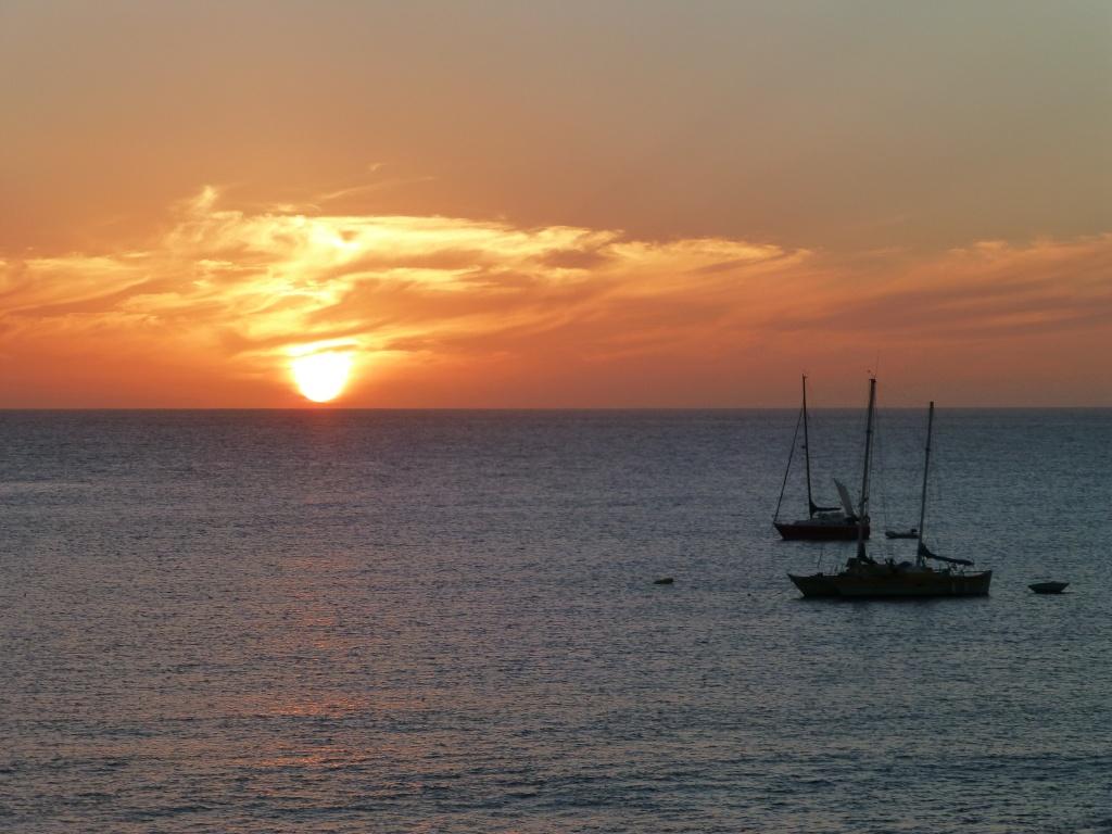 Canary Islands, Lanzarote, Playa Blanca, 2013 07312