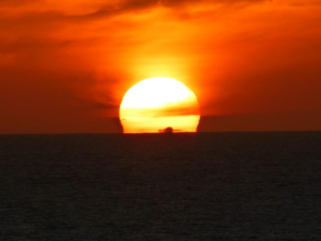 Canary Islands, Lanzarote, Playa Blanca, 2013 07512