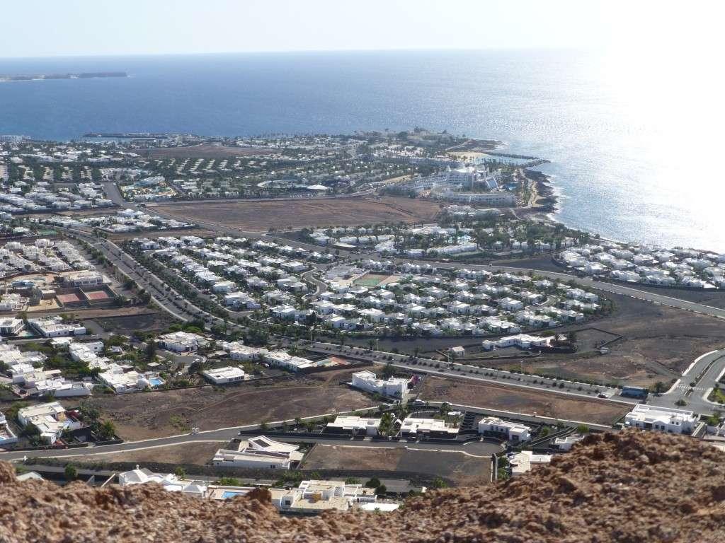 Canary Islands, Lanzarote, Playa Blanca, 2013 - Page 2 07614