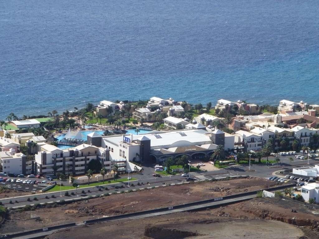 Canary Islands, Lanzarote, Playa Blanca, 2013 - Page 2 08014