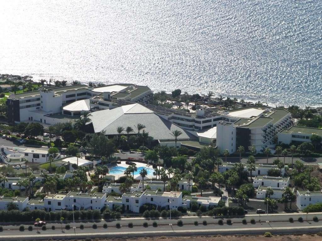 Canary Islands, Lanzarote, Playa Blanca, 2013 - Page 2 08113