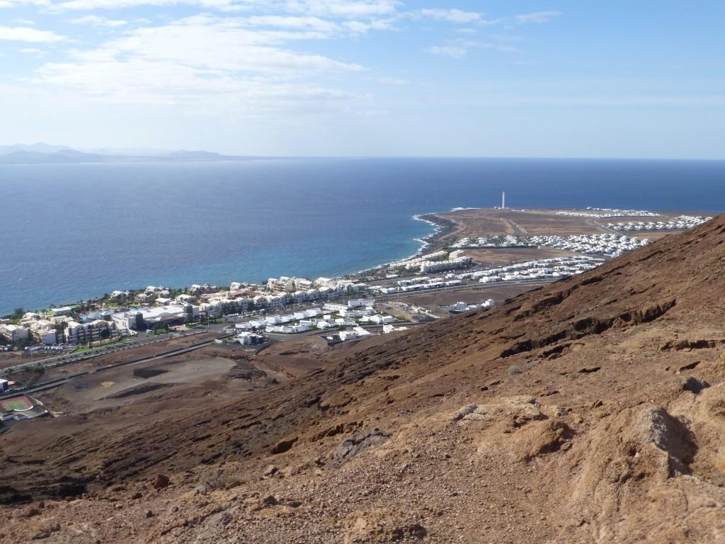 Canary Islands, Lanzarote, Playa Blanca, 2013 - Page 2 08712