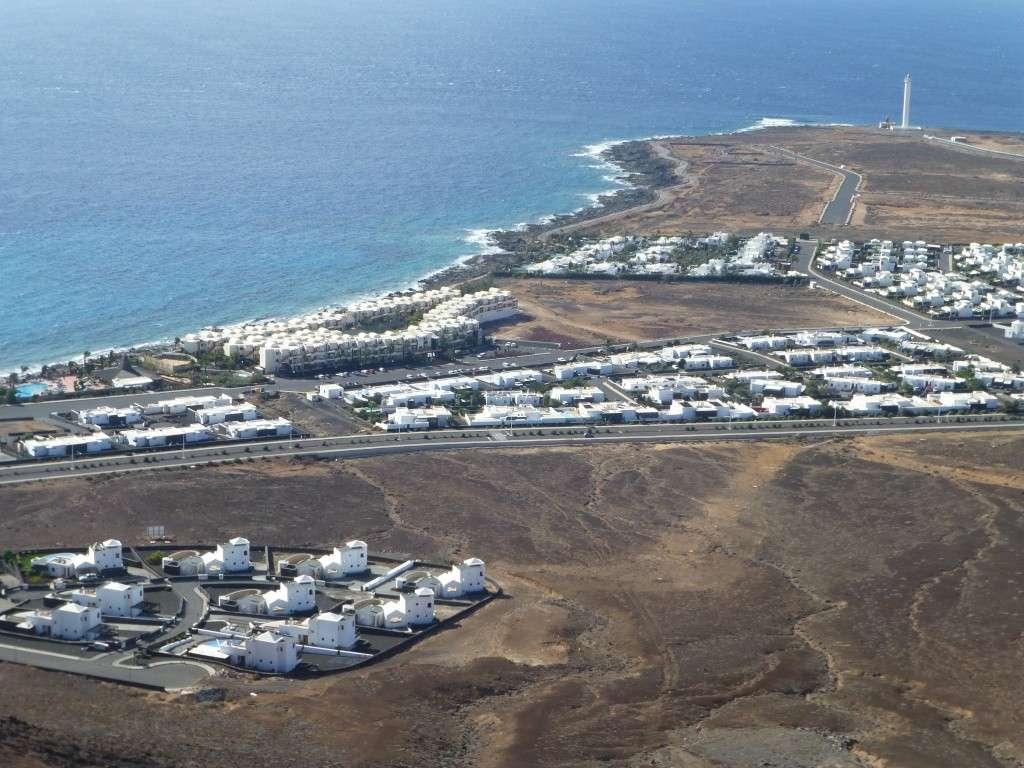 Canary Islands, Lanzarote, Playa Blanca, 2013 - Page 2 09813