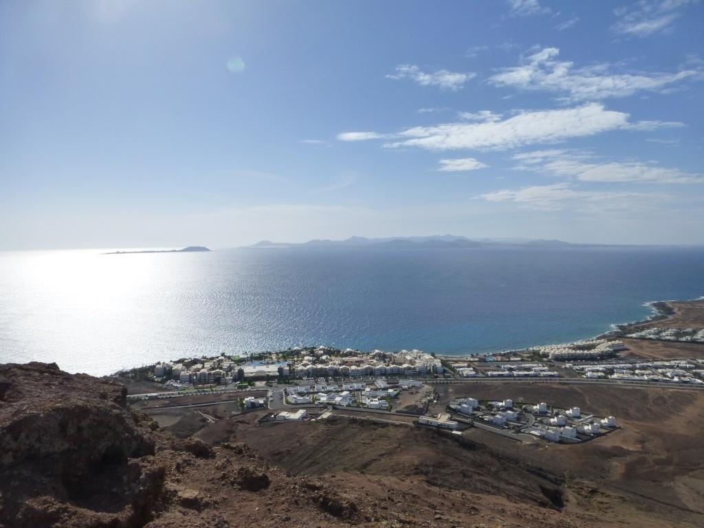 Canary Islands, Lanzarote, Playa Blanca, 2013 - Page 2 10010