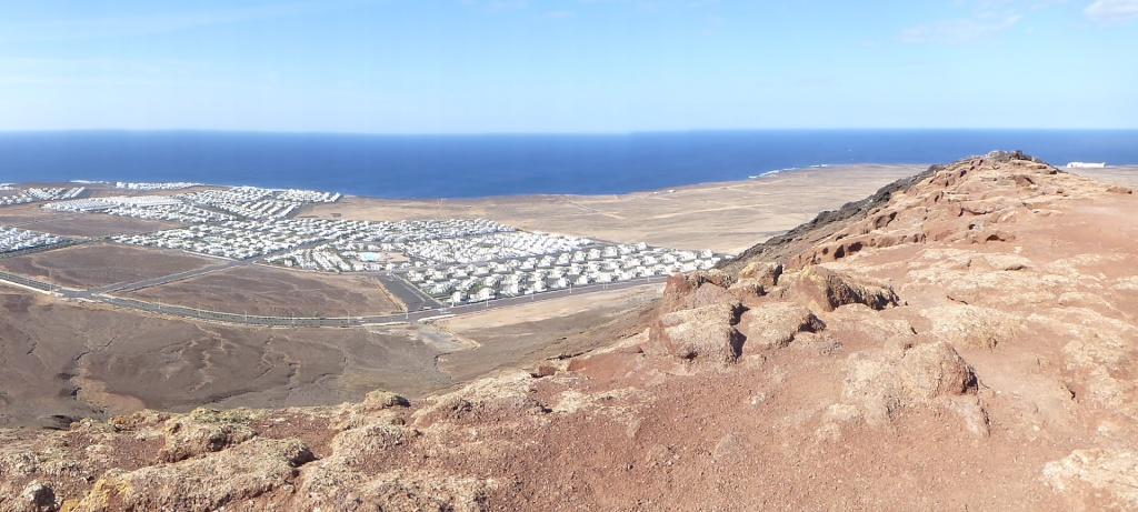 Canary Islands, Lanzarote, Playa Blanca, 2013 - Page 2 10411