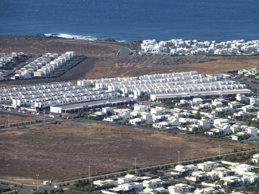 Canary Islands, Lanzarote, Playa Blanca, 2013 - Page 2 10812
