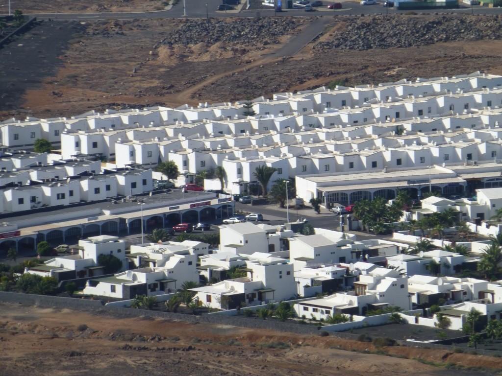Canary Islands, Lanzarote, Playa Blanca, 2013 - Page 2 11112