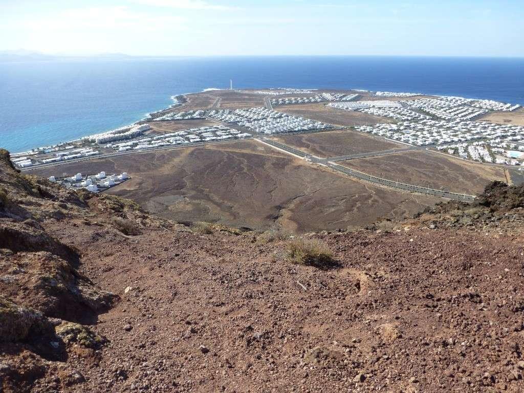 Canary Islands, Lanzarote, Playa Blanca, 2013 - Page 2 11211