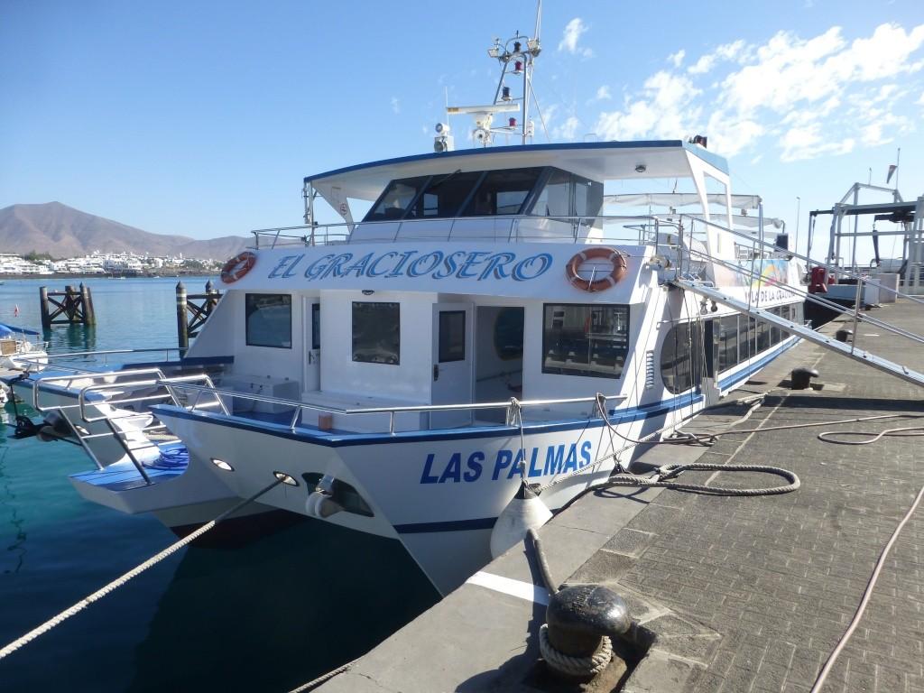 Canary Islands, Lanzarote, Playa Blanca, 2013 - Page 2 11811