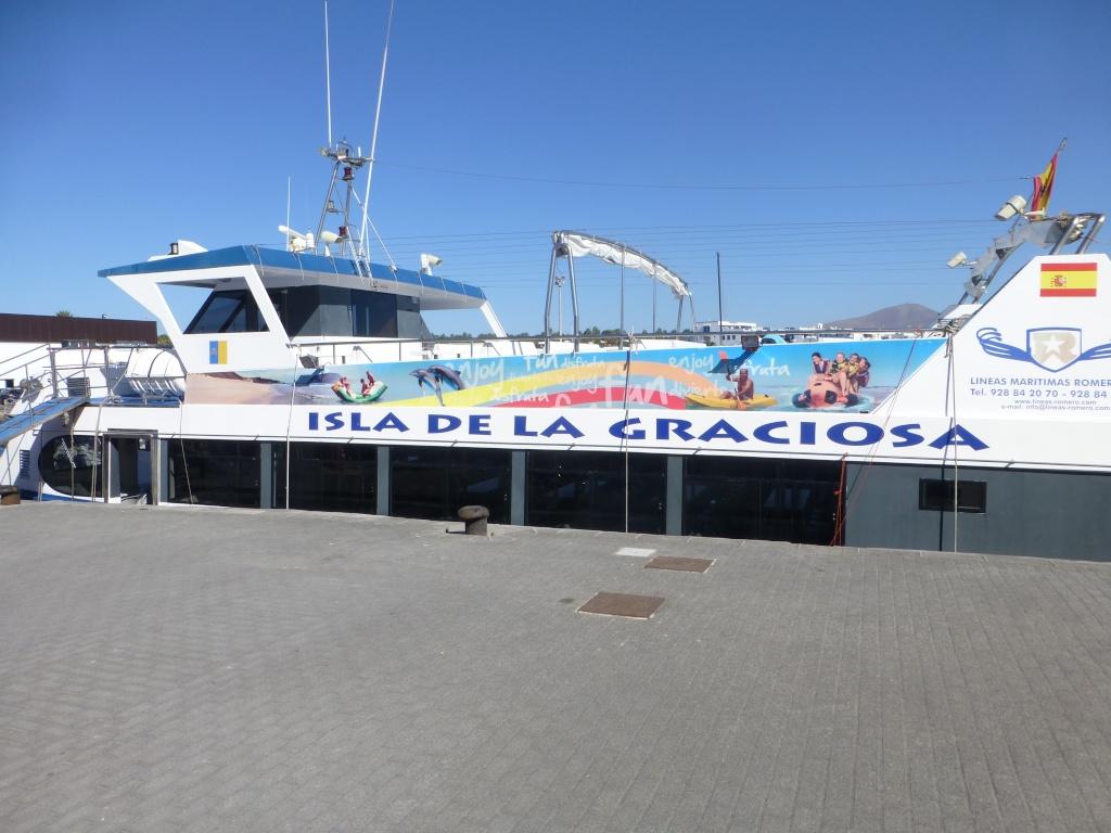 Canary Islands, Lanzarote, Playa Blanca, 2013 - Page 2 11911