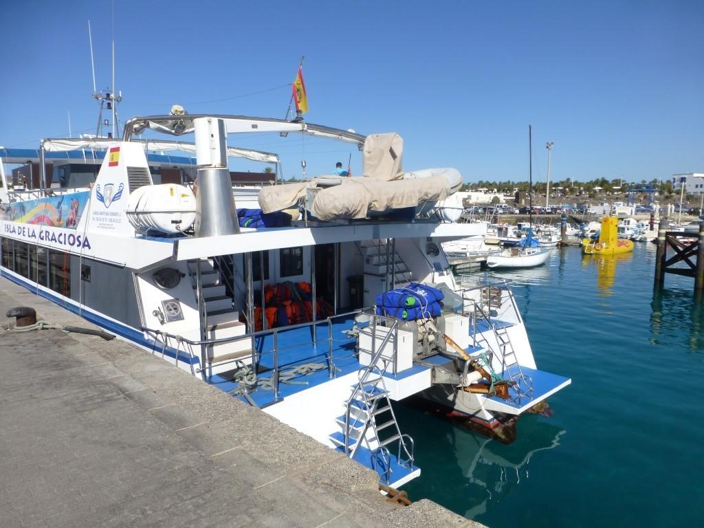 Canary Islands, Lanzarote, Playa Blanca, 2013 - Page 2 12012