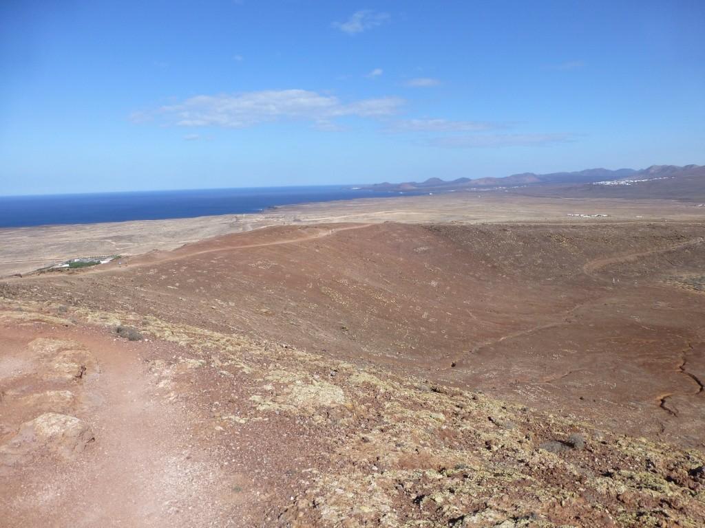 Canary Islands, Lanzarote, Playa Blanca, 2013 - Page 2 12211