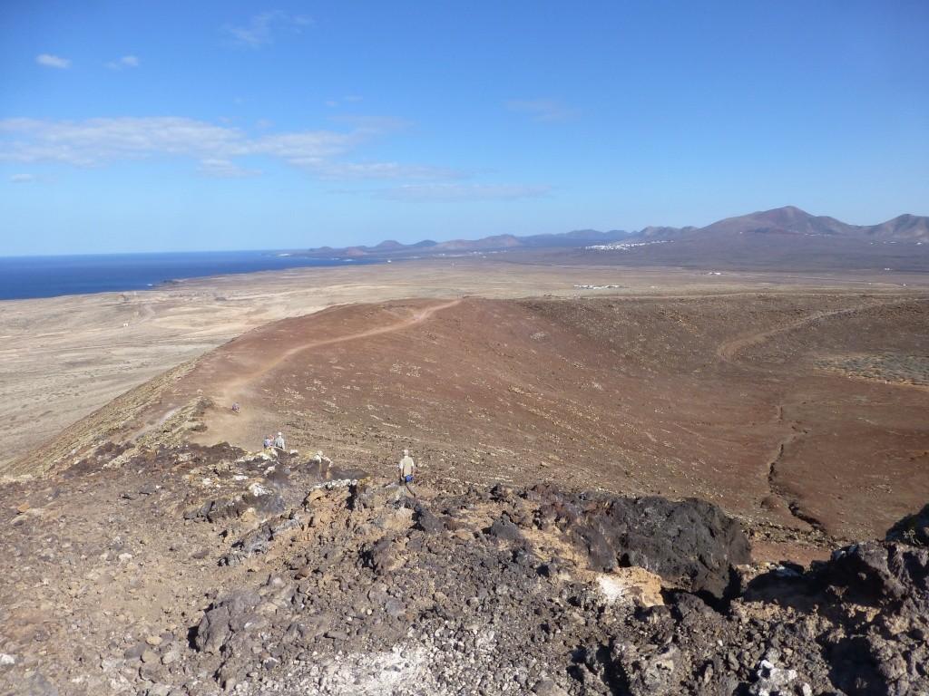 Canary Islands, Lanzarote, Playa Blanca, 2013 - Page 2 12812
