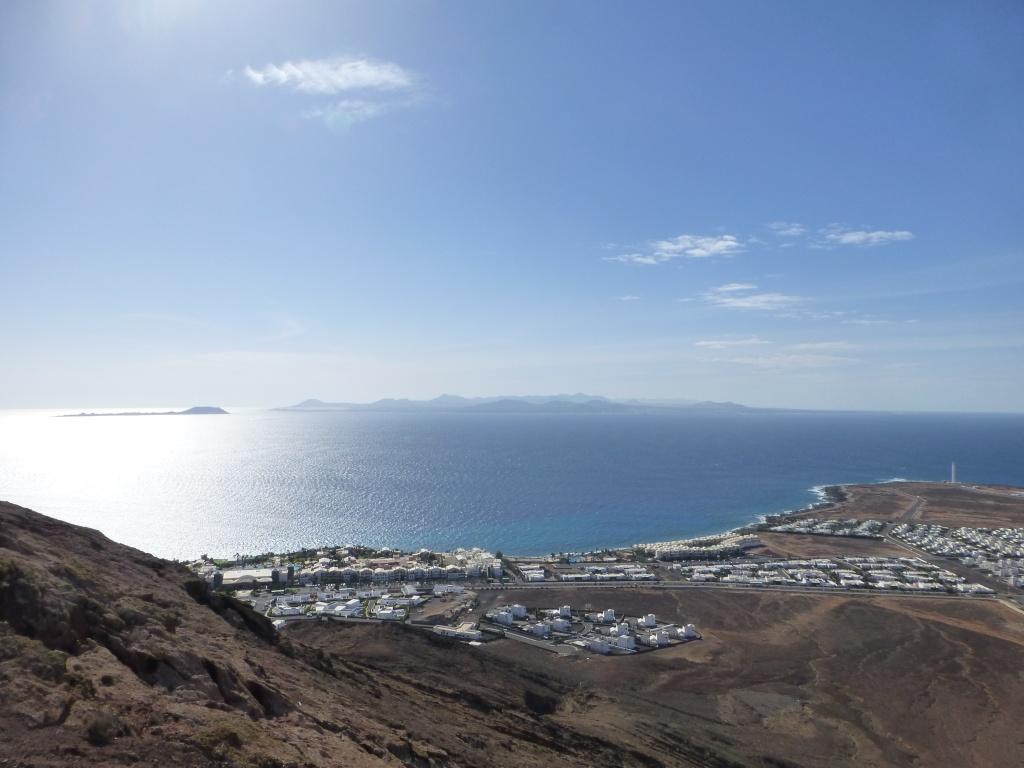 Canary Islands, Lanzarote, Playa Blanca, 2013 - Page 2 13012