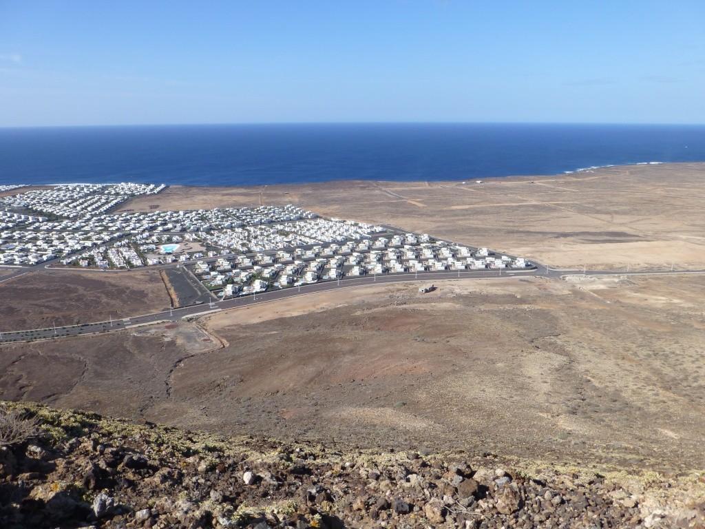 Canary Islands, Lanzarote, Playa Blanca, 2013 - Page 2 13313