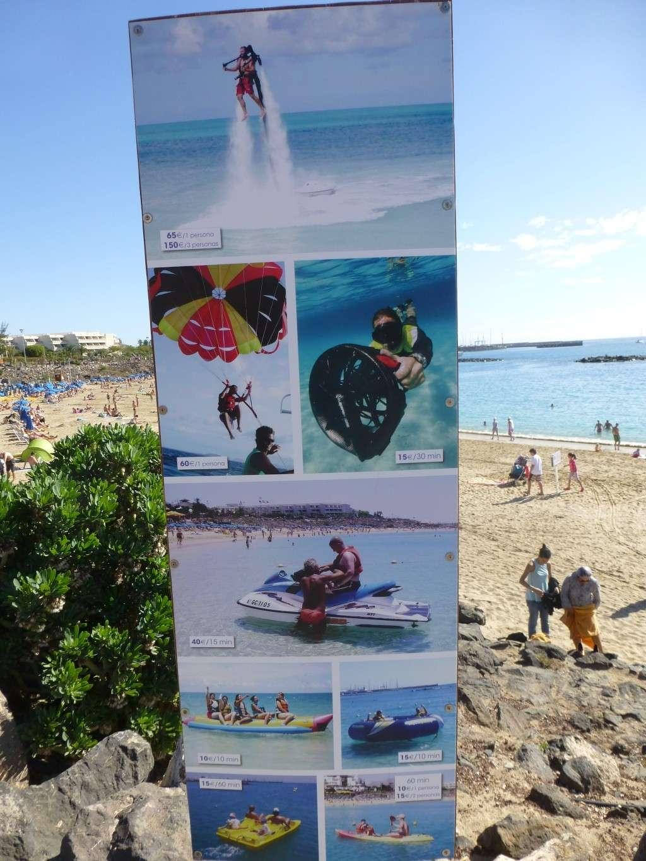 Canary Islands, Lanzarote, Playa Blanca, 2013 - Page 2 13513