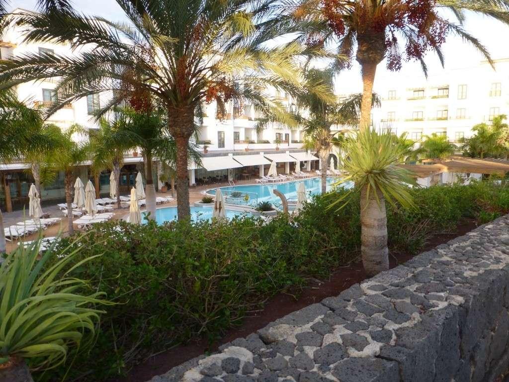 Canary Islands, Lanzarote, Playa Blanca, 2013 - Page 2 15011