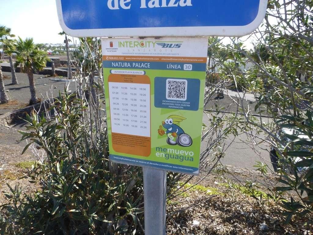 Canary Islands, Lanzarote, Playa Blanca, 2013 - Page 2 16811