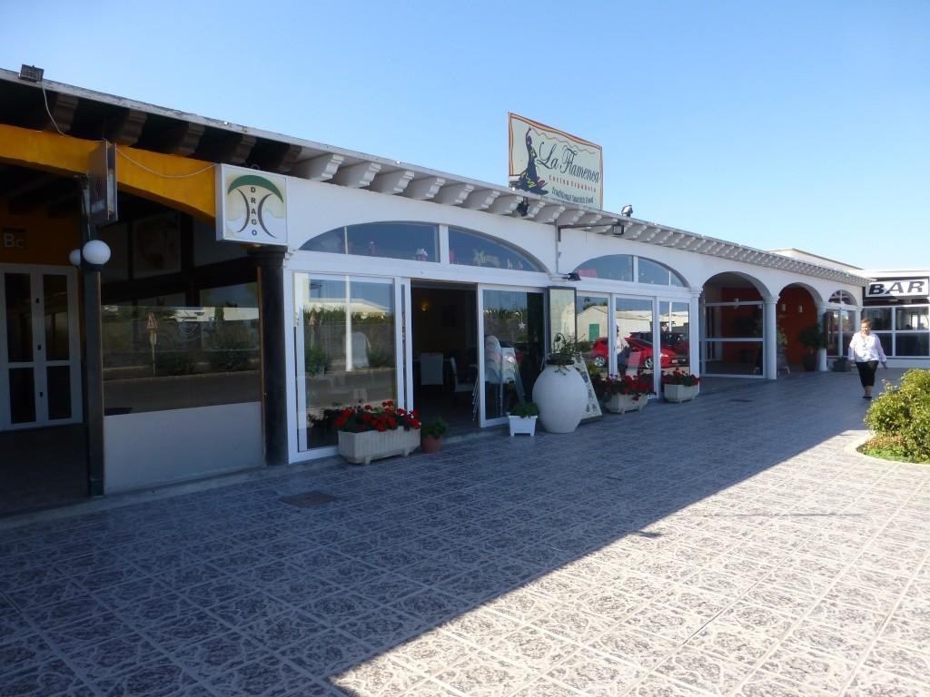 Canary Islands, Lanzarote, Playa Blanca, 2013 - Page 2 17111