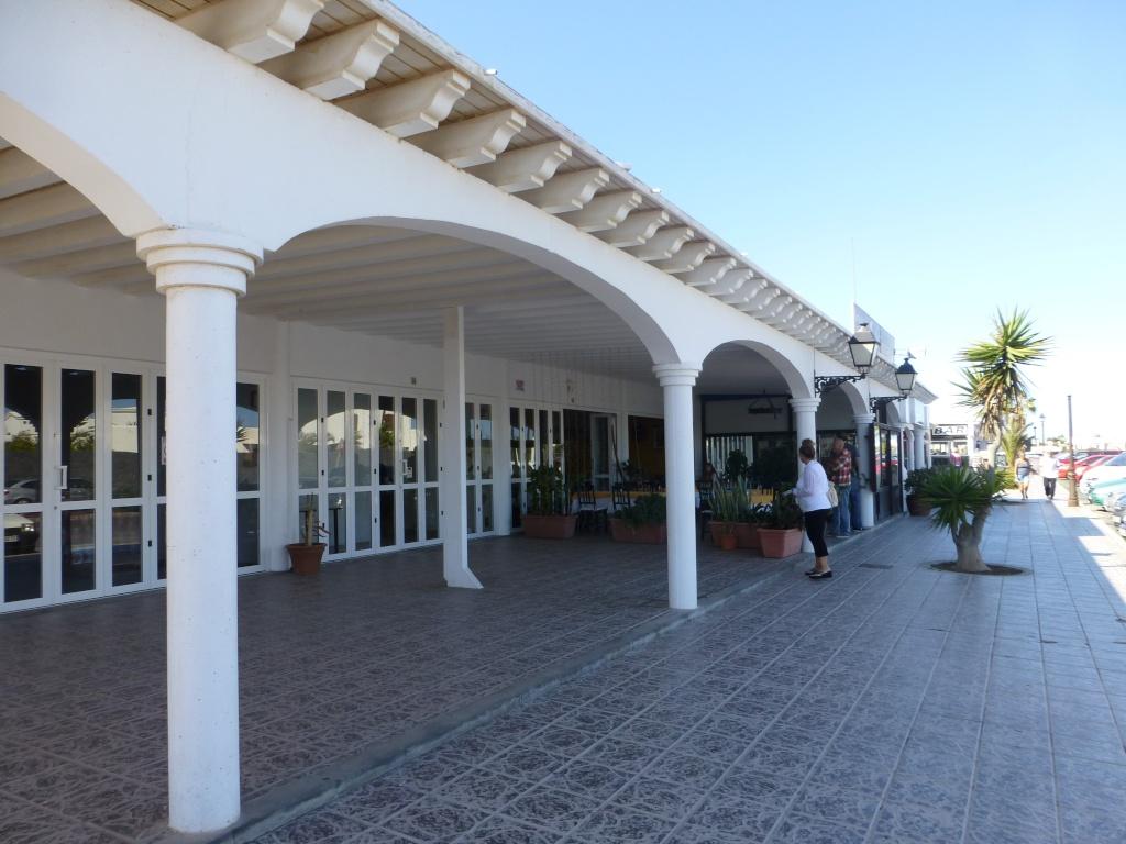 Canary Islands, Lanzarote, Playa Blanca, 2013 - Page 2 17212