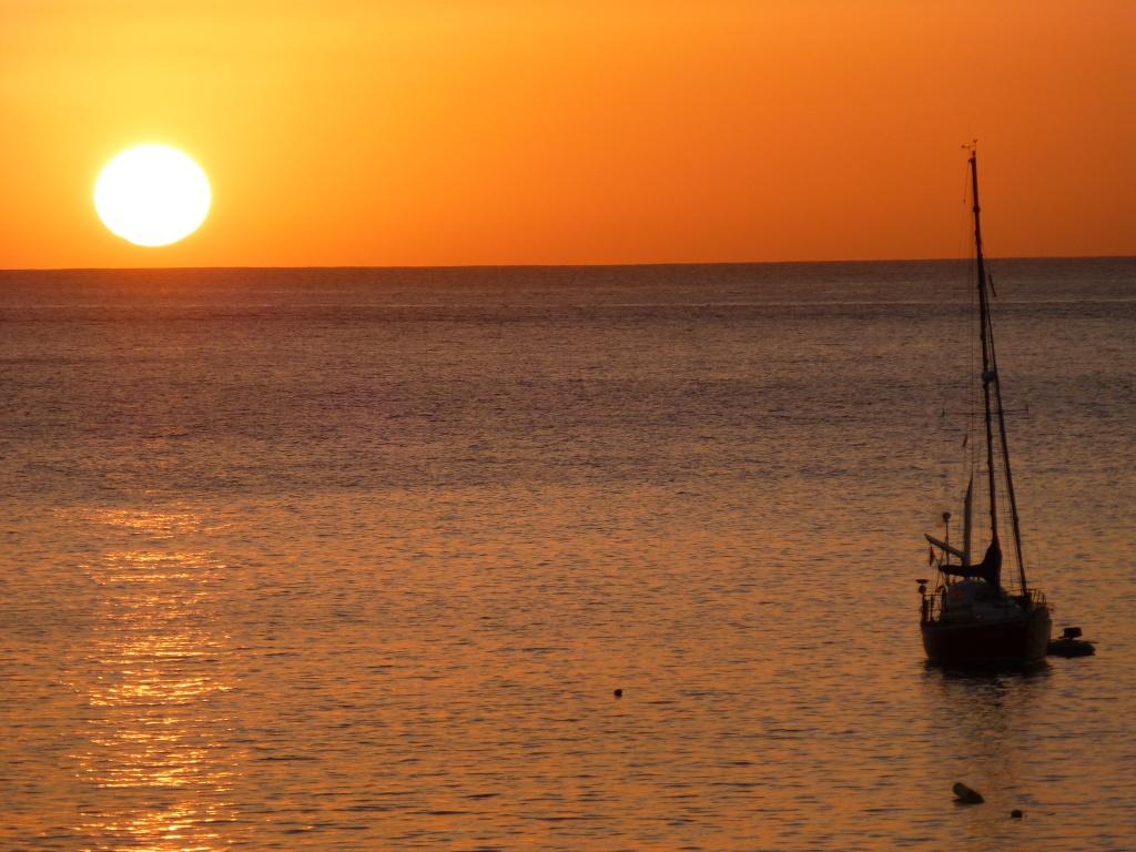 Canary Islands, Lanzarote, Playa Blanca, 2013 18810