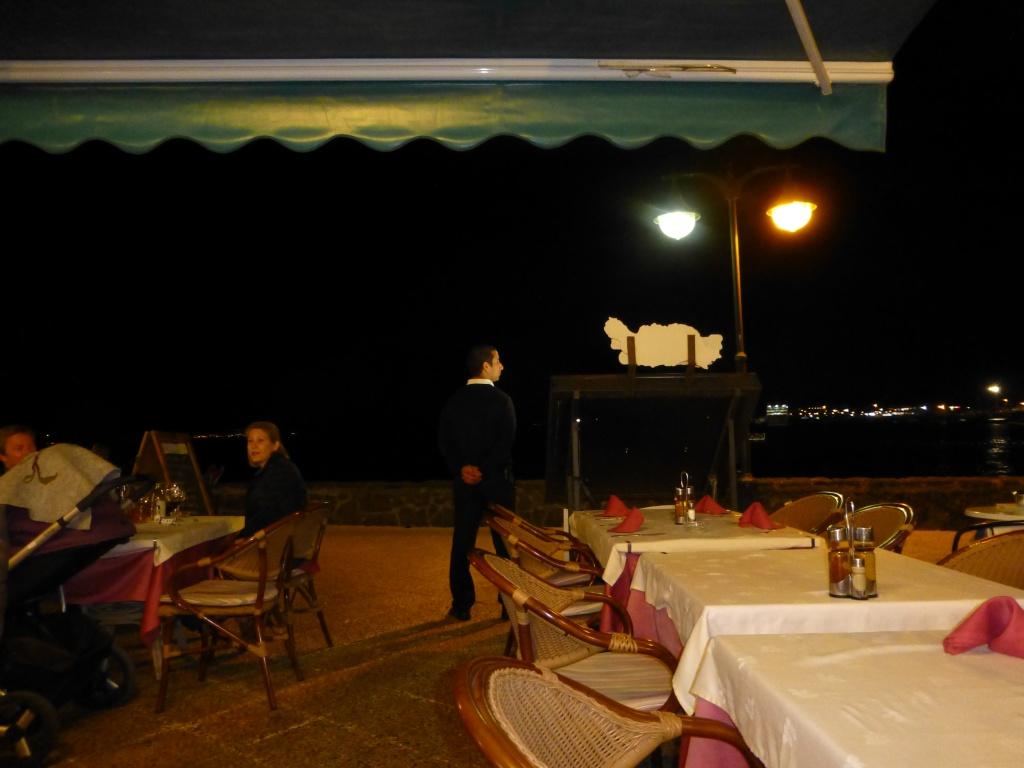 Canary Islands, Lanzarote, Playa Blanca, 2013 - Page 2 20310