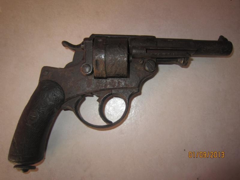 revolver 1873 Img_3217