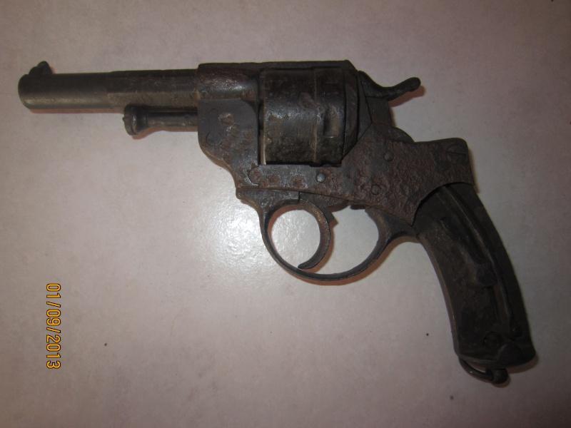 revolver 1873 Img_3218