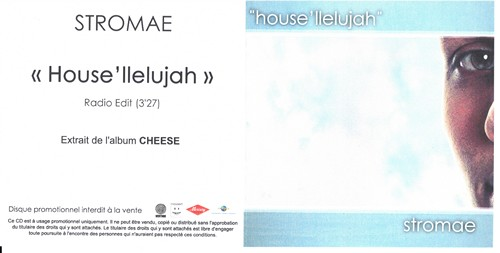 DISCOGRAPHIE House_10