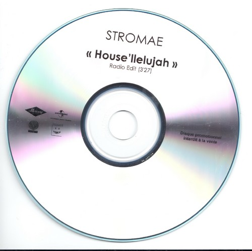 DISCOGRAPHIE House_11