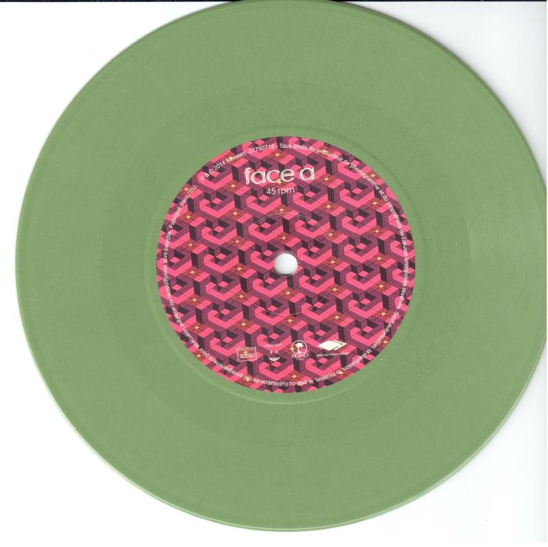 DISCOGRAPHIE Vinyl_11