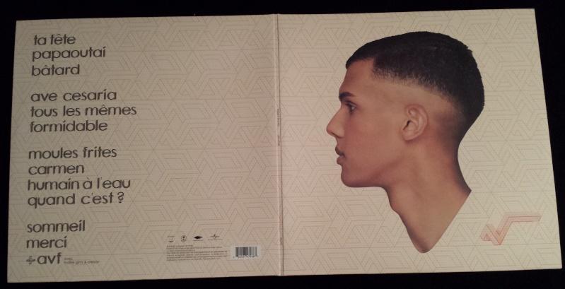 DISCOGRAPHIE Vinyl_16