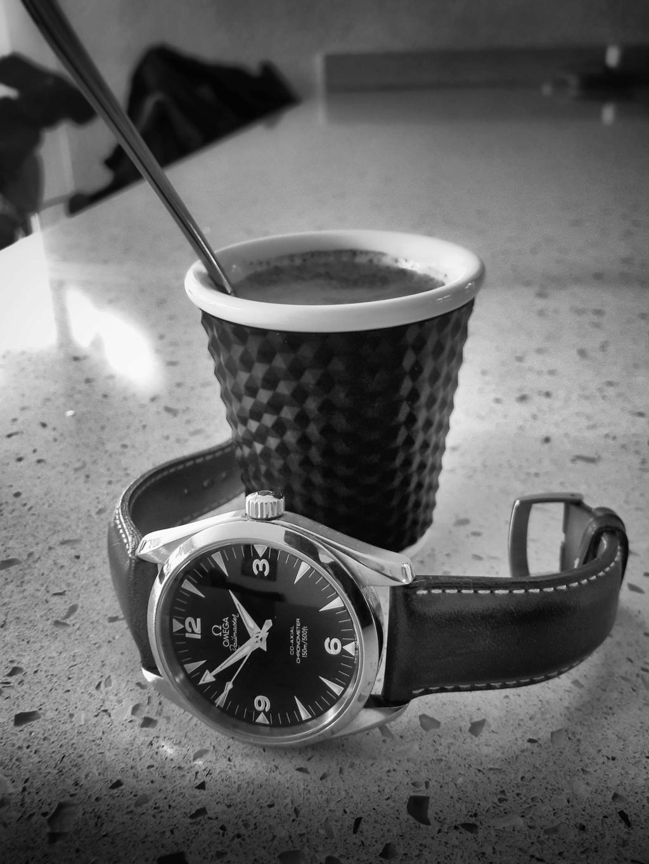 Pause café et montre (toutes marques) - tome III - Page 38 Rail_c13