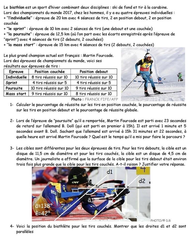 Coin MATHÉMATIQUES - Page 6 C5v8vx10