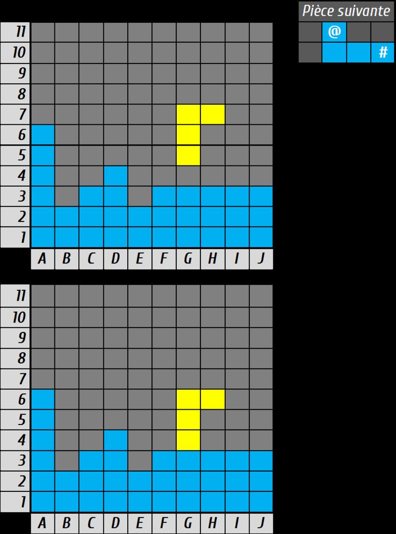 Tétris (1) Idye_110