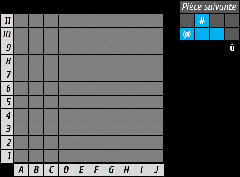 Tétris (1) Manche23