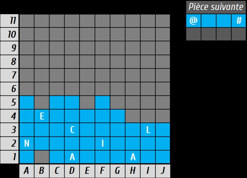 Tétris (1) - Page 3 Manche42