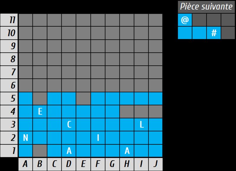Tétris (1) - Page 4 Manche43