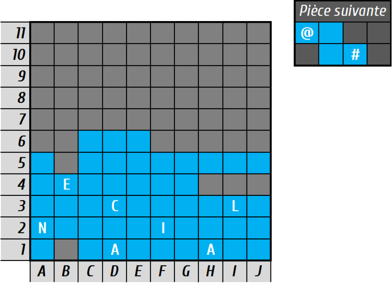 Tétris (1) - Page 4 Manche44
