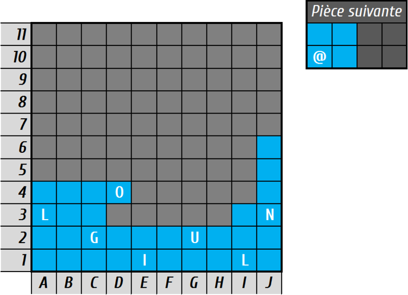 Tétris (1) - Page 6 Manche59