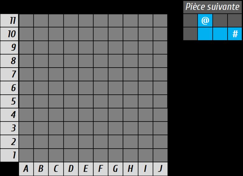 Tétris (1) - Page 6 Manche62