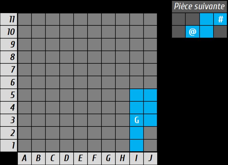 Tétris (1) - Page 6 Manche64