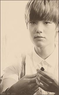 Choi Hyeon Soo