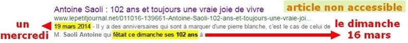 Preuves de vie concernant les hommes français de 105 ou 106 ans - Page 7 Antoin10