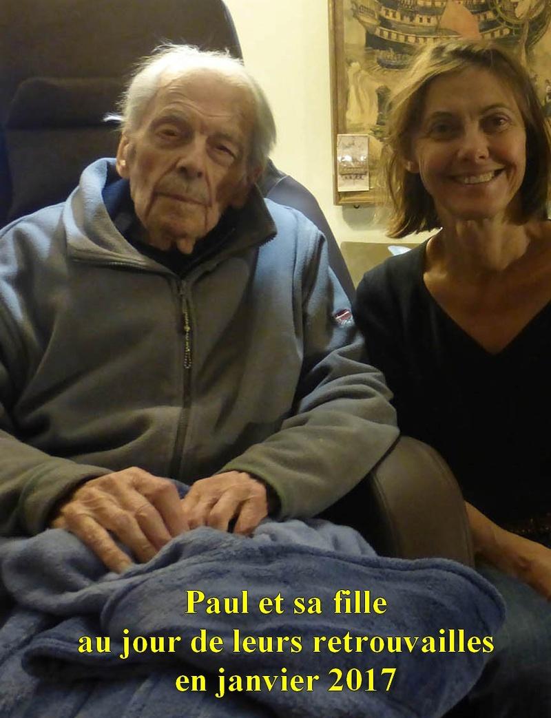 Preuves de vie sur les personnes de 108 ans - Page 9 Paul_g10