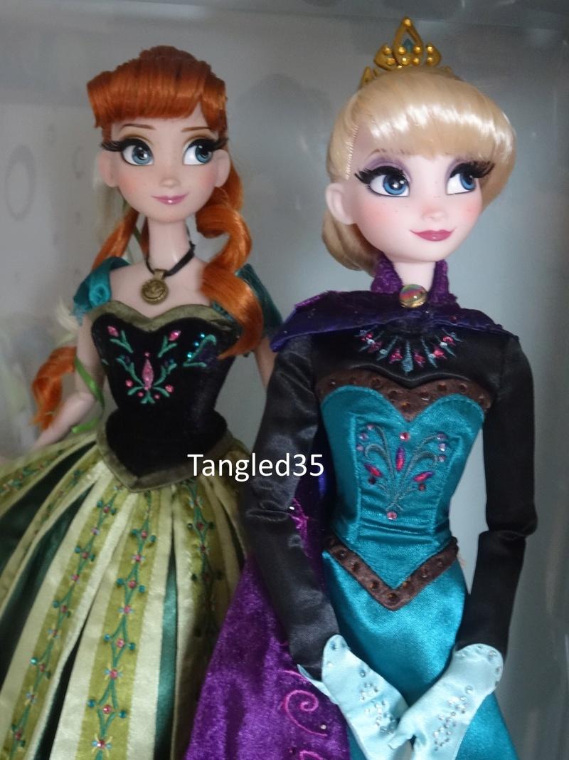 Disney Store Poupées Limited Edition 17'' (depuis 2009) - Page 2 Dsc07020