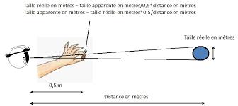 2016: le /05 à autour de16h - soucoupe de face ovoïde de profilUn Ovni de grande taille -  Ovnis à asnieres sur seine - Hauts-de-Seine (dép.92) - Page 2 Images10