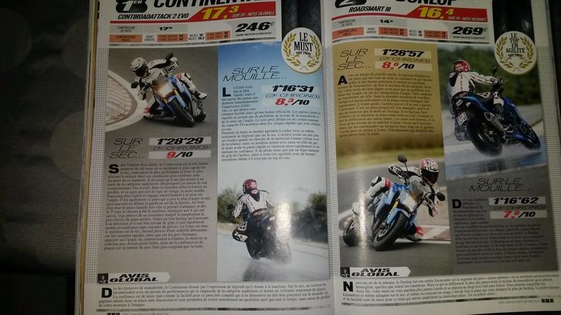 """[PNEUS] Mettre du pneu """"Sport-GT"""" sur le 1290... - Page 2 20170317"""