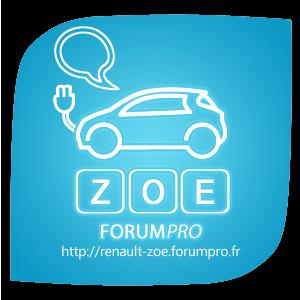 Recherche d'idée pour faire un Logo du forum Logo-f10