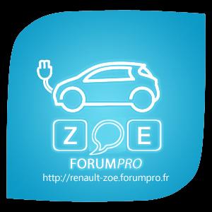 Recherche d'idée pour faire un Logo du forum Logo-f11